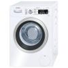 Машину стиральную Bosch WAW28740OE, купить за 69 270руб.