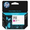 Картридж HP 711 (CZ131A), купить за 2265руб.