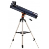 товар Телескоп Celestron AstroMaster LT76 AZ