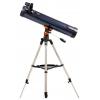 Товар Телескоп Celestron AstroMaster LT76 AZ, купить за 9 460руб.