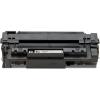 Картридж HP 51A, черный, купить за 7085руб.