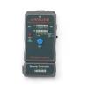 Измерительный инструмент Gembird NCT - 2, зелёный, купить за 1205руб.