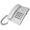 Проводной телефон Rolsen RCT-210, белый, купить за 925руб.