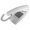 Проводной телефон Rolsen RCT-110, купить за 715руб.