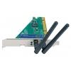Адаптер wifi TRENDnet TEW-643PI 802.11n, купить за 1 010руб.