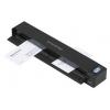 Сканер Fujitsu-Siemens ScanSnap iX100 (протяжный), купить за 15 360руб.