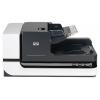 Сканер HP Scanjet Enterprise Flow N9120 (планшетный), купить за 313 080руб.