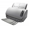 Сканер Fujitsu-Siemens fi-7030 (протяжный), купить за 38 370руб.