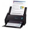 Сканер Fujitsu-Siemens ScanSnap iX500 (протяжный), купить за 31 350руб.