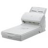 Сканер Fujitsu-Siemens ScanPartner SP30F (протяжный), купить за 36 730руб.
