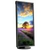 Монитор NEC MultiSync EA294WMi, черный, купить за 39 240руб.