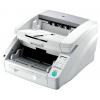 Сканер Canon imageFORMULA DR-G1100, купить за 471 795руб.