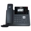 Проводной телефон Yealink SIP T40P, купить за 5 220руб.