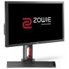 Монитор BenQ ZOWIE XL2720, черный, купить за 26 090руб.