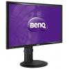 Монитор BenQ GW2765HE, черный, купить за 18 285руб.