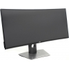 Dell U3417W, черный, купить за 55 440руб.