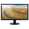 Монитор Acer K272HLEbid, черный, купить за 11 560руб.