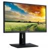 Монитор Acer CB 271Hbmidr, черный, купить за 16 330руб.