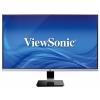 Монитор Viewsonic VX2778-smhd (WLED), купить за 26 190руб.