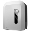 Очиститель воздуха ELECTROLUX EHAW 6515 белый, купить за 14 640руб.