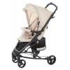 Коляска Baby Care Rimini, бежевая, купить за 6 170руб.