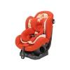 Автокресло Liko Baby LB 309, оранжевое, купить за 14 490руб.