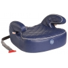 Автокресло Happy Baby Booster Rider Deluxe, синее, купить за 1 920руб.