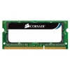 DDR-3 SODIMM 4096Mb, Corsair CMSA4GX3M1A1066C7, купить за 2 340руб.