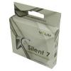 Кулер Gelid Solutions Silent 7 (FN-SX07-22), купить за 260руб.