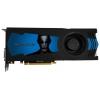 видеокарта GeForce KFA2 GeForce GTX 1080 8192Mb 256b DDR5X 80NSJ6DHK5VK