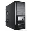 Корпус IN WIN EAR012BL 450W черный, купить за 4 260руб.