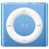 Аудиоплеер Apple iPod Shuffle 2GB, Blue (MKME2RU/A), купить за 4 940руб.