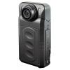 Автомобильный видеорегистратор ENDEVER Magic Vision VR-257, купить за 2 400руб.