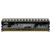 Модуль памяти DDR3 4096Mb 1600MHz, Crucial Ballistix Tactical Tracer BLT4G3D1608DT2TXOBCEU, купить за 3 350руб.