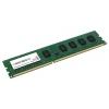 Модуль памяти DDR3 4096Mb 1600MHz, Foxline FL1600D3U11SL-4G 1.35V, купить за 1 870руб.