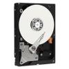 Жесткий диск Western Digital SATA-II 320Gb 5400rpm, буфер 8Mb WD3200AVJS, купить за 2610руб.