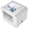 Алкотестер Thermaltake CA-1B8-00S6WN-01 Core V1 miniITX без БП, купить за 3 280руб.