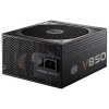 блок питания Cooler Master 850W RS850-AFBAG1-EU 80+ Gold