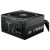 блок питания Cooler Master 550W V550 RS-550-AMAA-G1 80 PLUS Gold