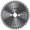 Диск отрезной Bosch  2608641806, купить за 1 905руб.