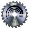 Диск отрезной Bosch2608640610, купить за 1 490руб.
