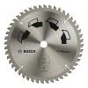 Диск отрезной Bosch 2609256864, купить за 1 545руб.
