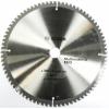 Диск отрезной Bosch 2608641809, купить за 2 145руб.