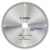 Диск отрезной Bosch 2608641807, универсальный, купить за 2 035руб.