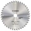 Диск отрезной Bosch 2608641795, купить за 1 750руб.