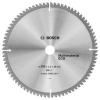 диск отрезной Bosch 2608641808