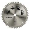 Диск отрезной Bosch 2609256890, купить за 1 580руб.