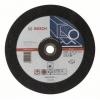 Диск отрезной Bosch 2608600542, по металлу, купить за 1035руб.