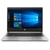 Ноутбук HP EliteBook Folio G1 , купить за 124 580руб.