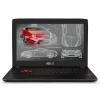 Ноутбук Asus GL502VM-FY005T , купить за 93 260руб.